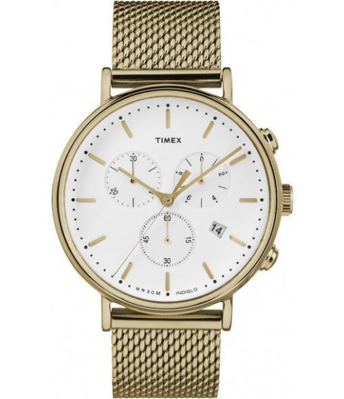 Timex Weekender Fairfield TW2R27200