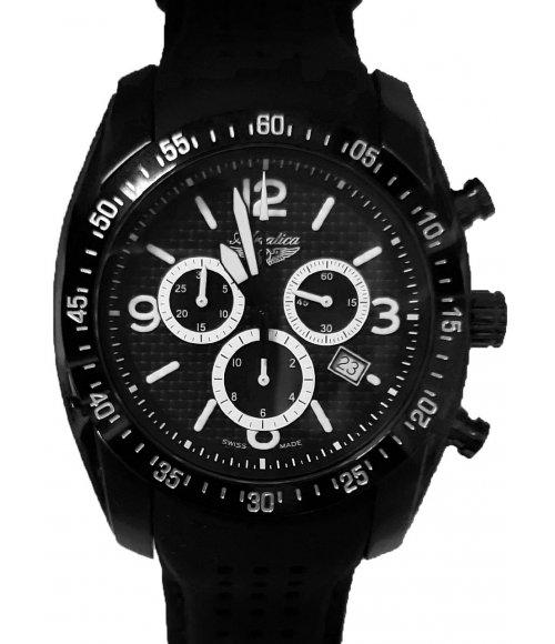 Adriatica Aviator Chronograph A1181.B254CH