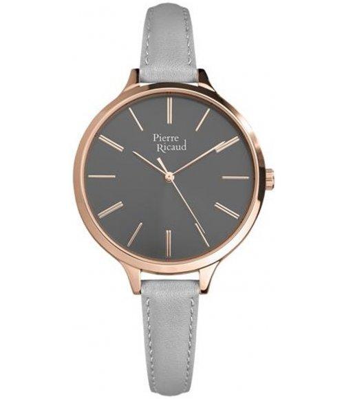 Pierre Ricaud P22002.9G17