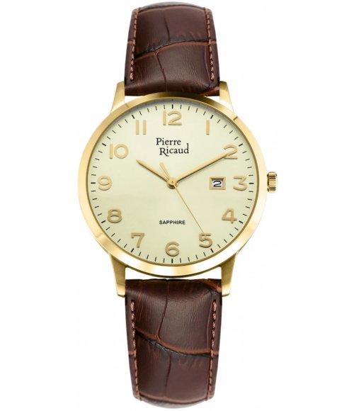 Pierre Ricaud P91022.1B21Q