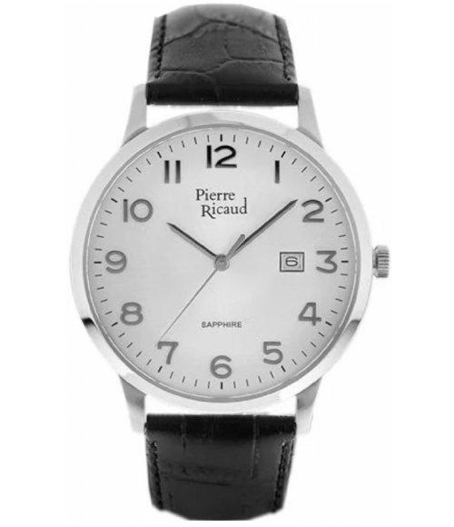 Pierre Ricaud P91022.5223Q