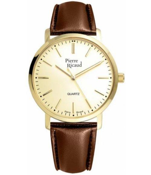 Pierre Ricaud  P97215.1211Q