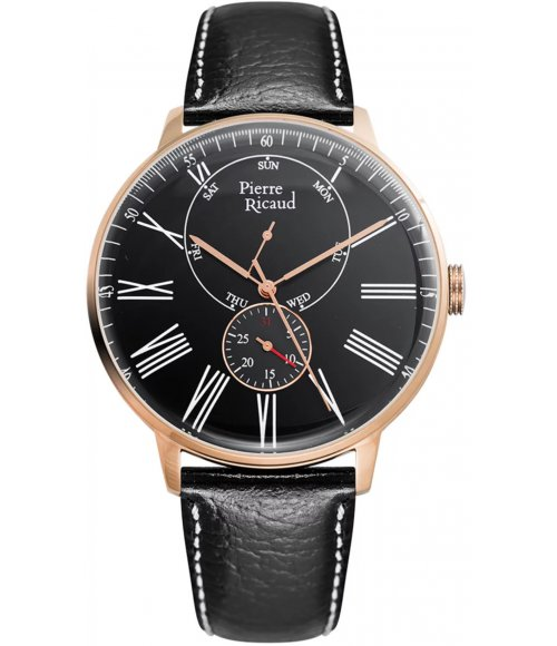 Pierre Ricaud P97219.9234QF