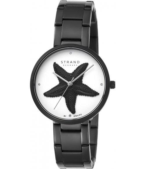 Strand Starfish S700LHBISB-DSF