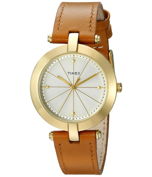 Timex Fashion TW2P79500