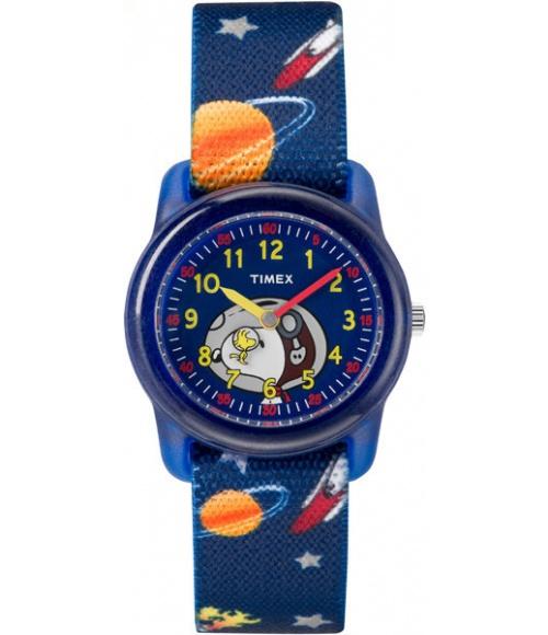 Timex Kids TW2R41800