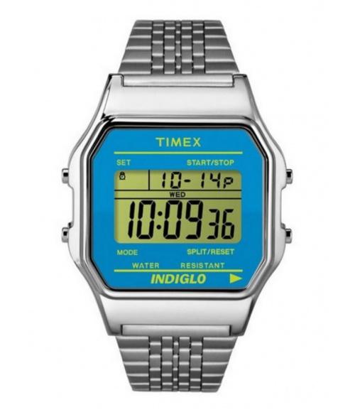 Timex Classic TW2P65200
