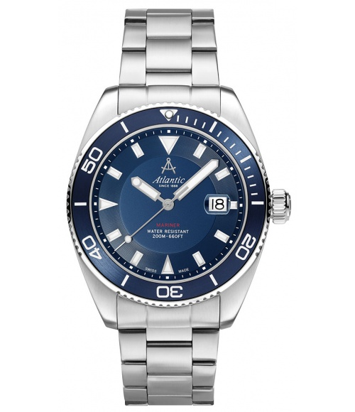 Atlantic Mariner Diver 80376.41.51