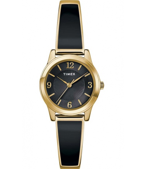 Timex Fashion TW2R92900