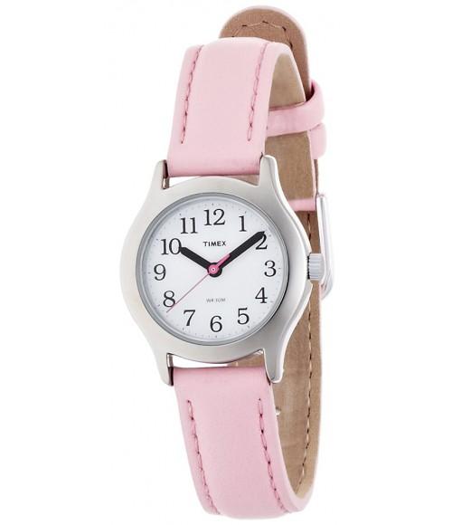 Timex Kids T79081