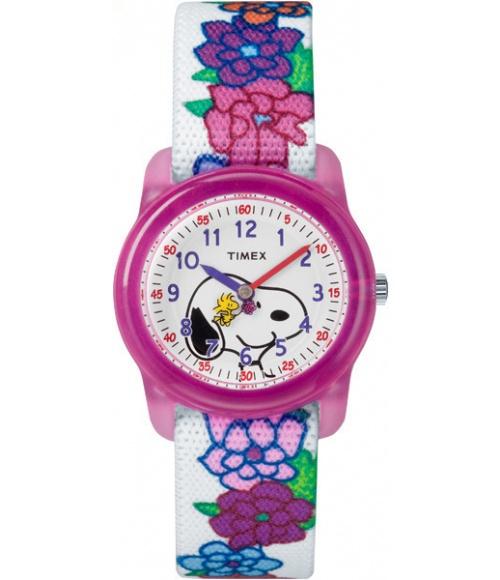 Timex Kids TW2R41700