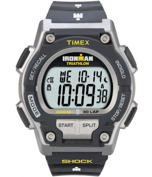 Timex Ironman Triathlon T5K195