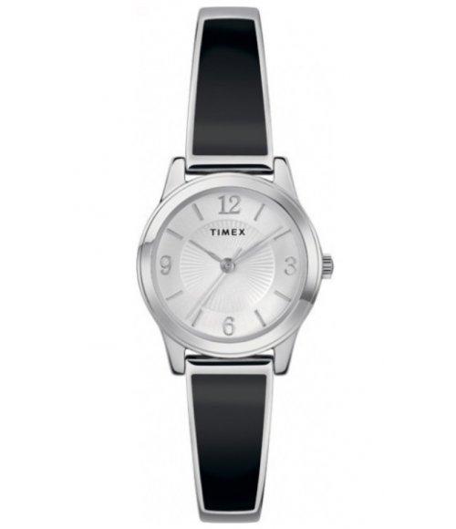 Timex Fashion TW2R92700