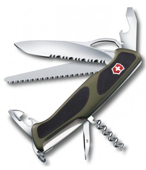 Scyzoryk Victorinox Ranger Grip 179 0.9563.MWC4