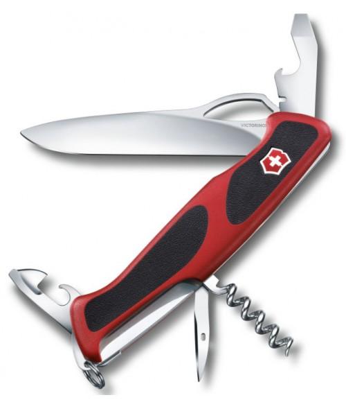 Scyzoryk Victorinox Ranger Grip 61 0.9553.MC