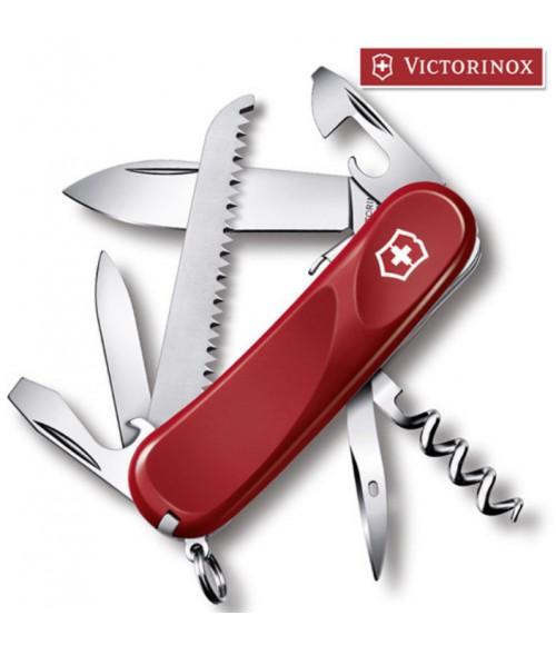 Scyzoryk Victorinox Evolution S13 2.3813.SE
