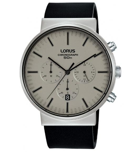 Lorus  Dress Chronograph RT381GX9
