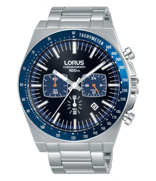 Lorus Chronograph RT347GX-9