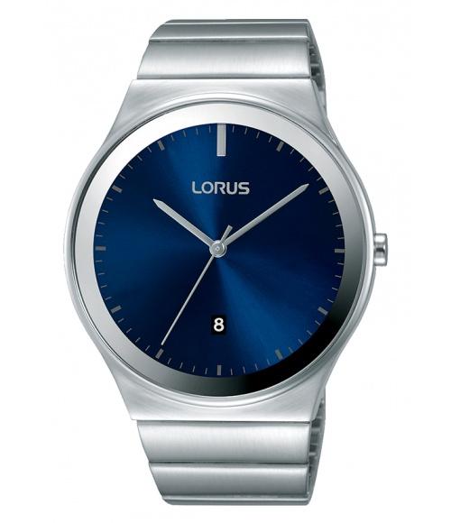 Lorus Classic RS905DX9