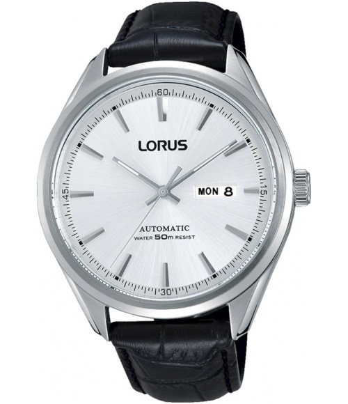 Lorus Automatic RL429AX-9