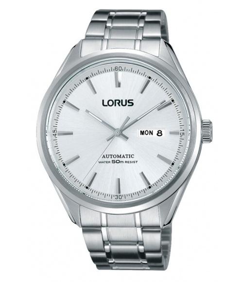 Lorus Automatic RL433AX-9