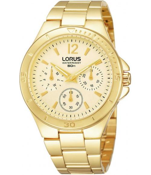 Lorus Fashion RP610BX9