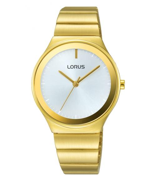 Lorus Classic RRS04WX-9