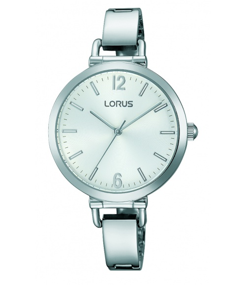 Lorus Fashion RG265KX9