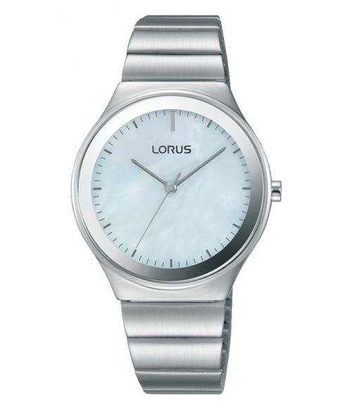 Lorus Classic RRS07WX9