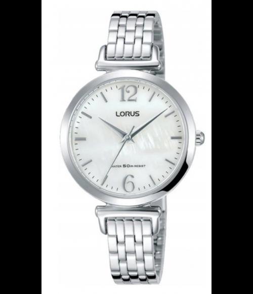 Lorus Classic RG227NX9