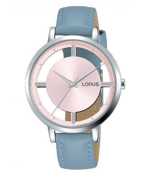Lorus Fashion RG293PX-9