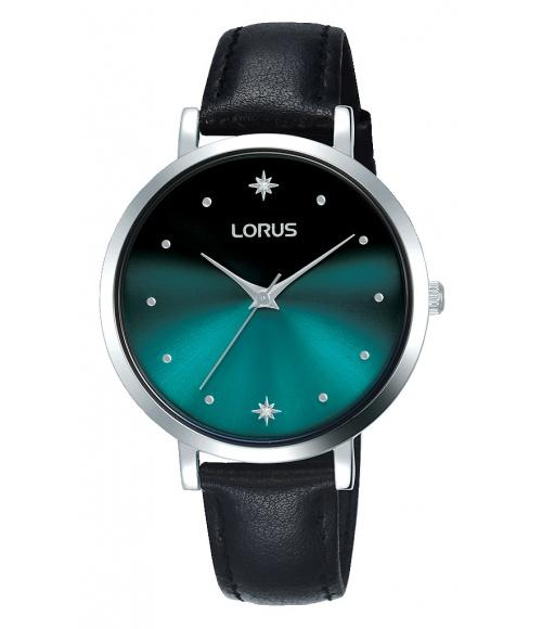 Lorus Classic  RG259PX9