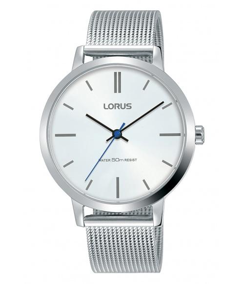 Lorus Lady Classic RG263NX9