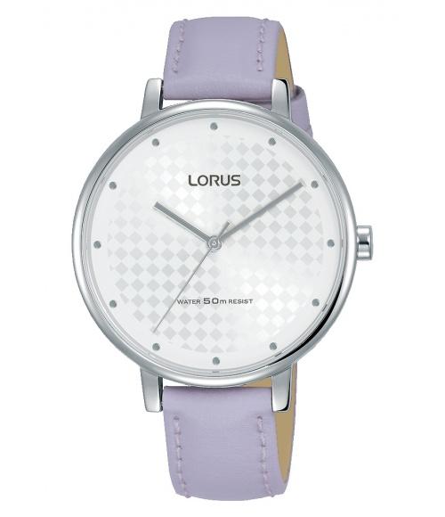 Lorus Classic RG267PX-8