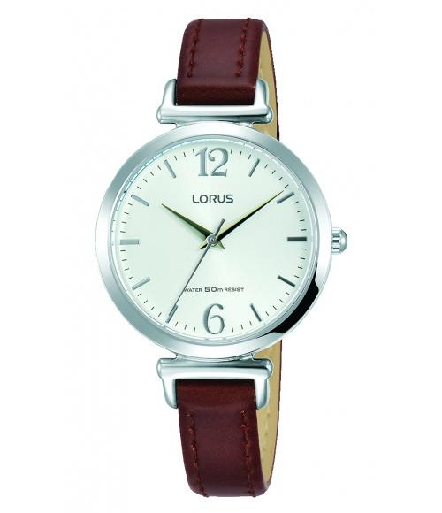 Lorus Lady Classic RG229NX-9