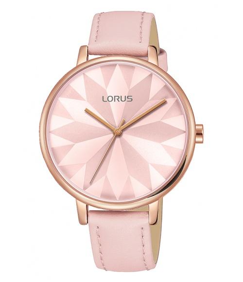 Lorus Lady Fashion RG202PX-9