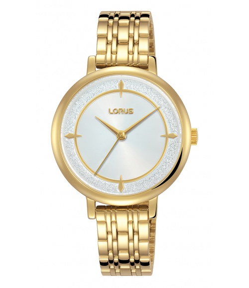 Lorus Fashion RG288NX9
