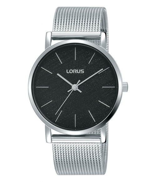 Lorus Fashion RG207QX9