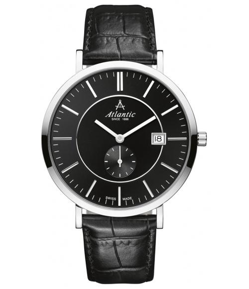 Atlantic Seabreeze 61352.41.61