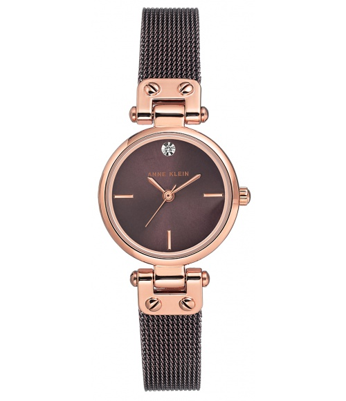 Anne Klein Diamond 3003RGBN