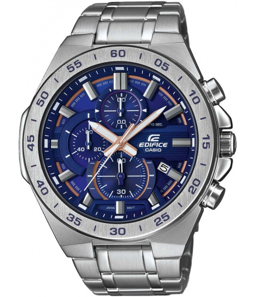 Casio Edifice Momentum EFR-564D-2AVUEF
