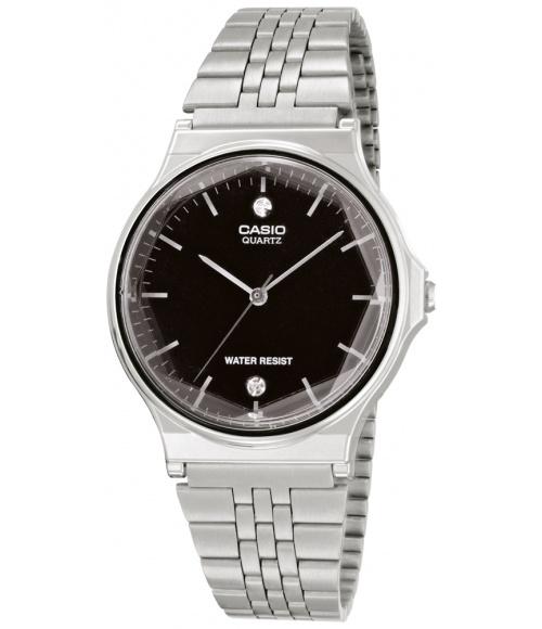 Casio Diamonds MQ-1000ED-1A2EF