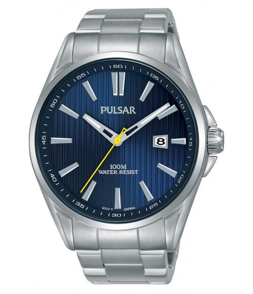 Pulsar PS9603X1
