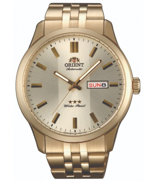 Orient Classic Automatic RA-AB0009G19B