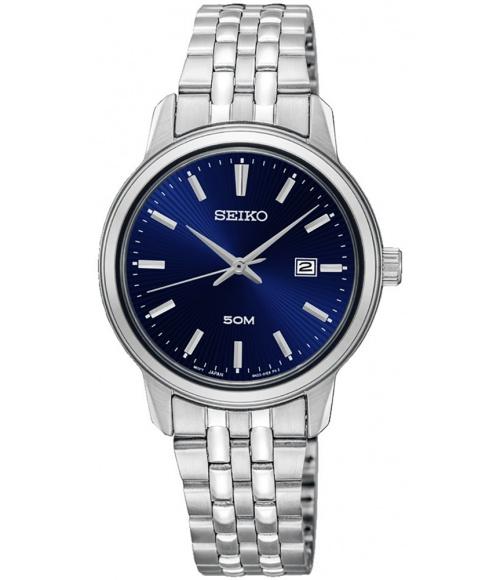 Seiko Classic SUR665P1