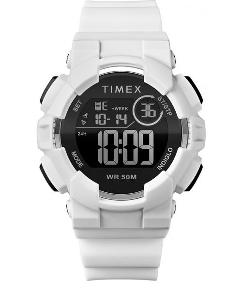 Timex Mako TW5M23700
