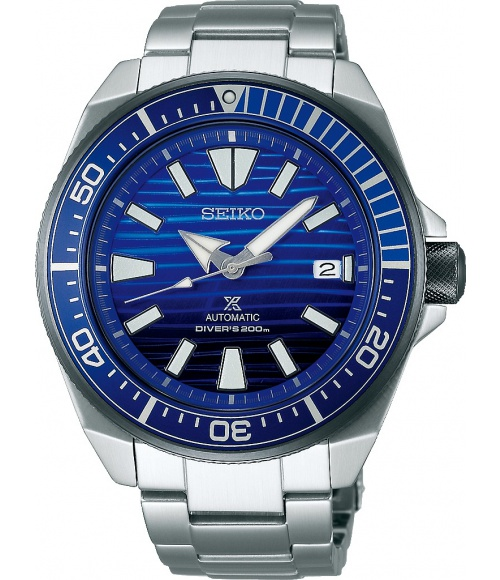 Seiko Prospex Diver SRPC93K1