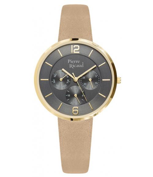 Pierre Ricaud P22023.1V57QF