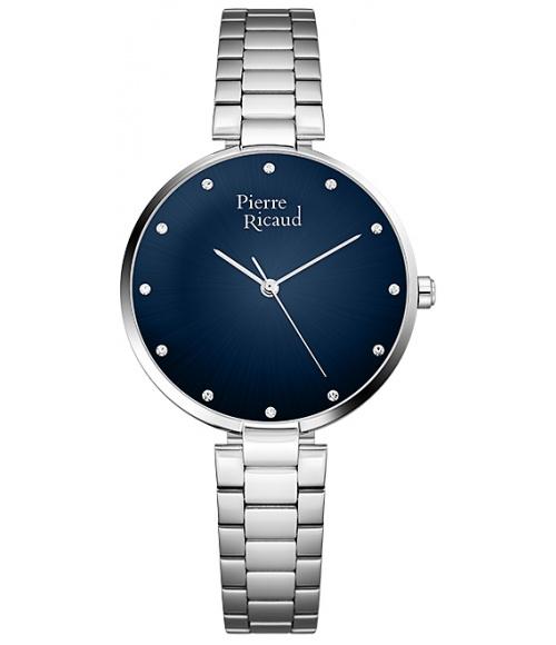Pierre Ricaud P22057.5145Q