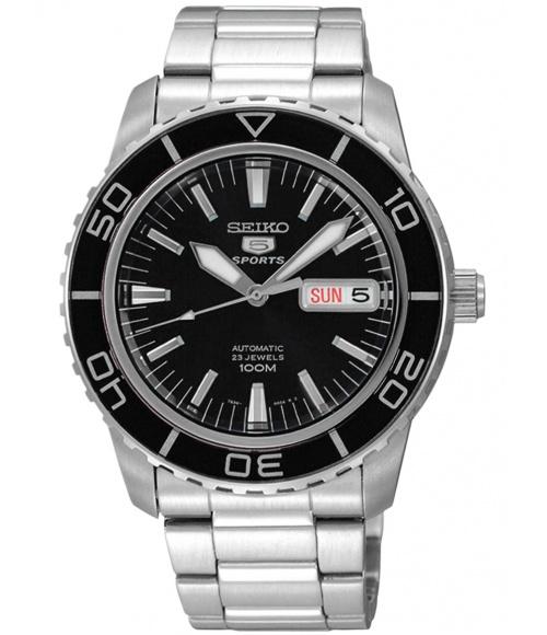 Seiko 5 Sports Diver Automatic SNZH55K1